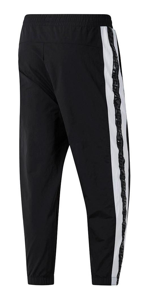 Pantalon Jogging Reebok Myt 78 Jogger 2022306