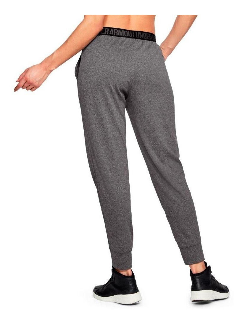 Ropa Deportiva Under Armour Mujer Online Store 189c4 546b4