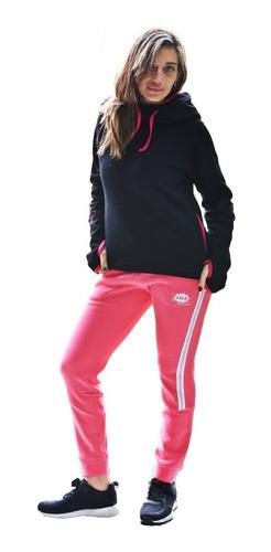 pantalon  joggings mujer  gym art 1550