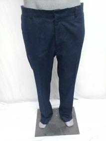 eaec255e9e Pantalon John Henry De Vestir Para Caballero. La Segunda Baz