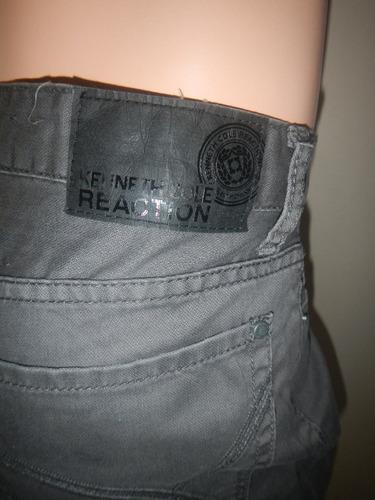 pantalón kenneth cole