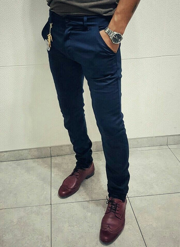 pantalon lacoste