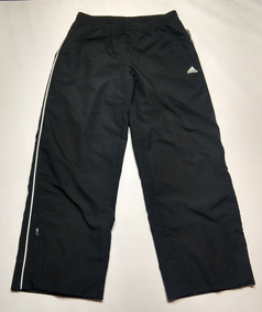 Activar valor Repegar  Pantalon Adidas Hombre Microfibra Chupin - Pantalones, Jeans y Joggings  Adidas para Hombre Pantalones en Mercado Libre Argentina