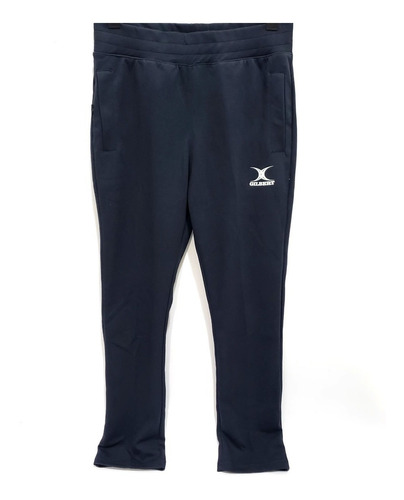 pantalon largo jogging gilbert algodon  hombre