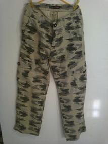 Pantalones PantalonesJeans Skater Y De Hombre Mujer Joggings JFK35T1clu
