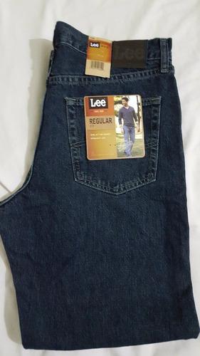 pantalon lee original