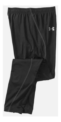 pantalon leggins coldgear® evo fit under armour  m