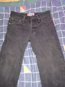 Libre Niños De Mercado Pantalones 501 Traido Levis Guatemala En O8wPkn0