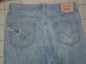 Pantalones De Levis Pantalon Libre Hombre Mexicano En Mercado 6gYfb7y