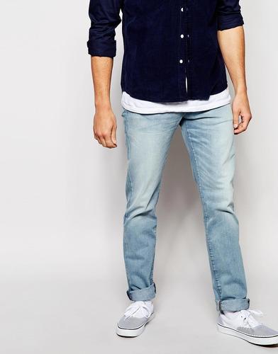 pantalon levi's 511 light sw