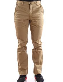 1e662b03f5 Denimlab Jeans - Ropa