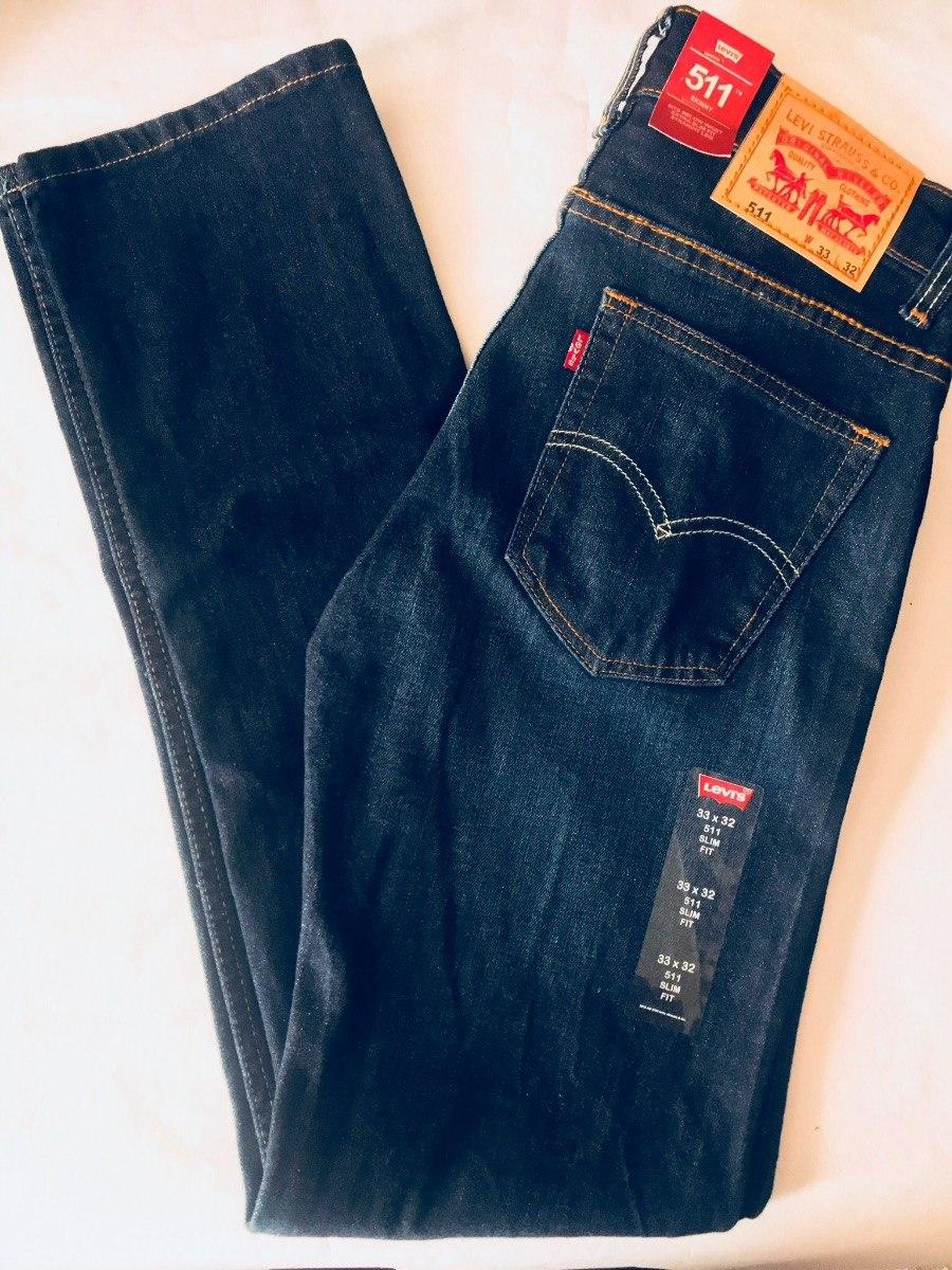 600 En Skinny Envió 00 511 100 Nyxnq16ir Original Gratis Pantalón SqzVGUMp