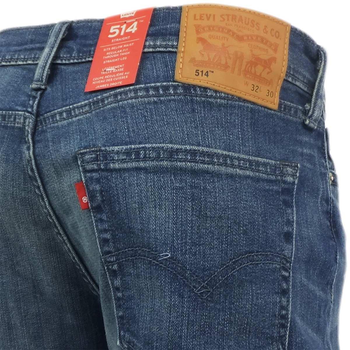 Staviti Zajedno Pomoci Red Venta De Pantalones Levis Clon Goldstandardsounds Com