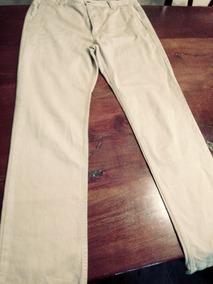 Pantalon Levis Pantalon Levis Pantalon Color Beige Color Beige Color Levis l1JcT3FK