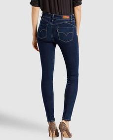 online comprar real calidad superior Pantalon Manta Mujer - Pantalones y Jeans de Mujer Jean ...