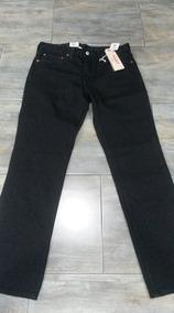 Nueva Usa Hombre Pantalón Original De 511 Talla Levis 31x30 xordCBe