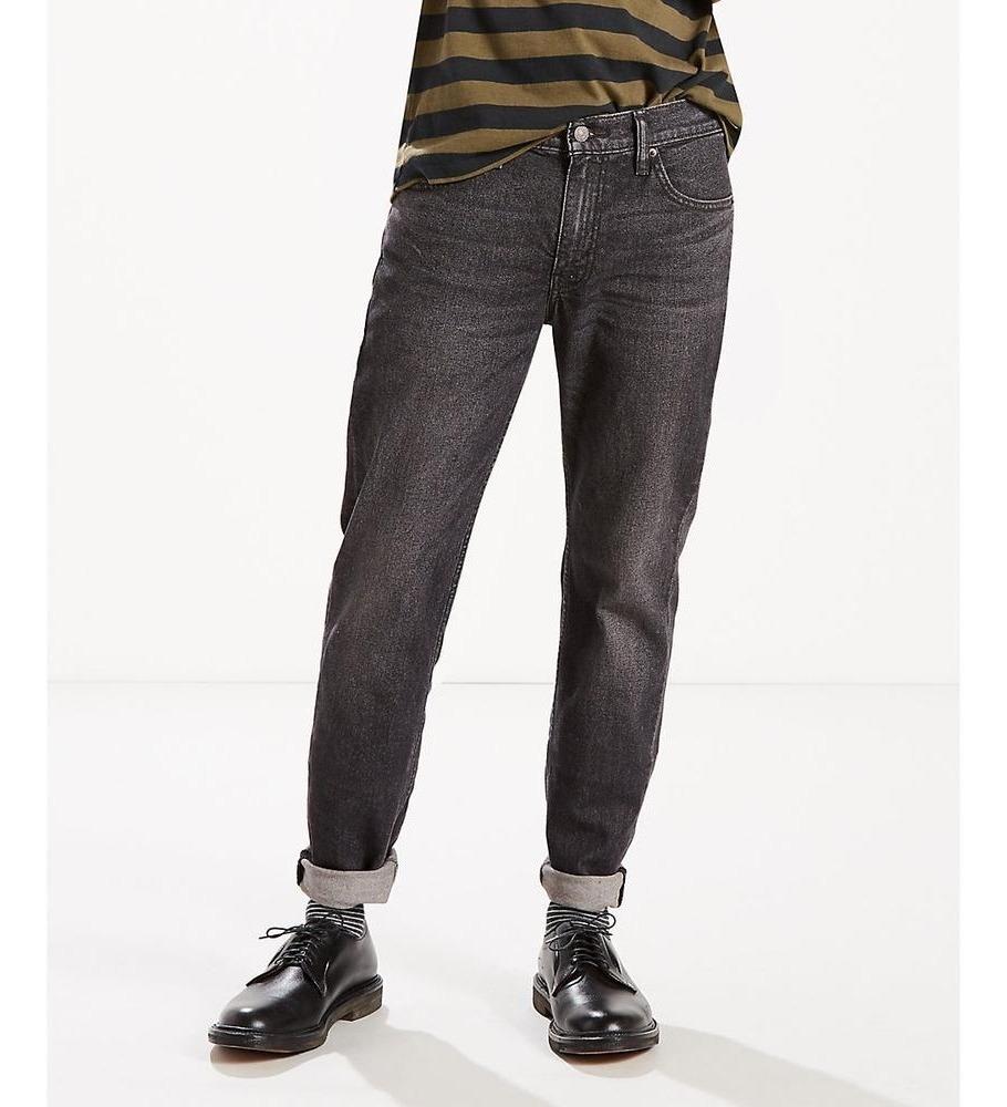 Hombre Kansas Levi's® Slim 511 04511 2724 Pantalón Fit 8N0wvmn