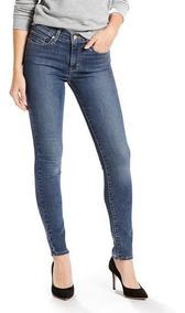 dd5b25fa27bd Pantalon Mujer 28 - Pantalones y Jeans de Mujer Liso en Mercado ...