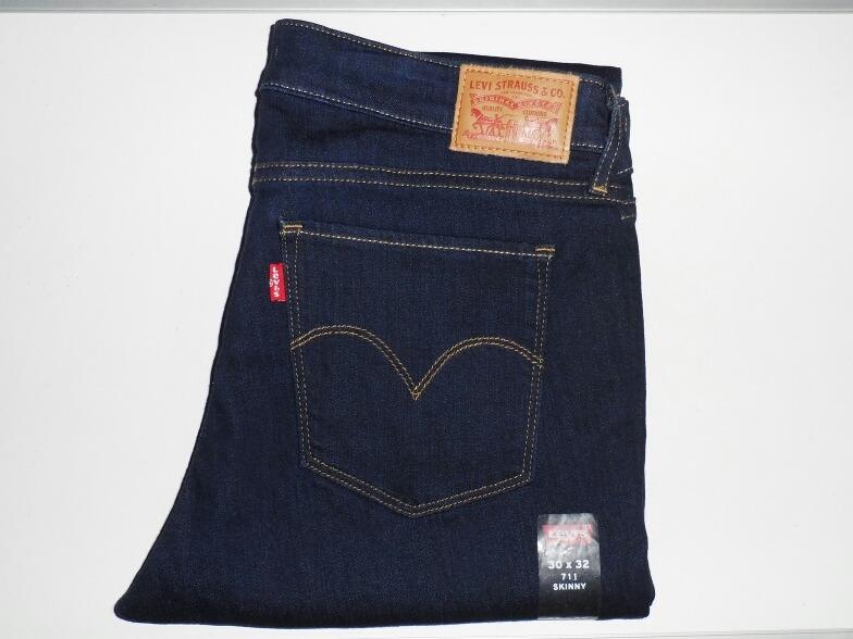 خلاط التجارة الكرنب Pantalones Levis Para Mujer Costaricarealestateproperty Com
