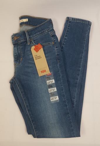 pantalón levis original para mujer, mejor precio por docena