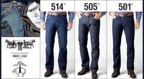 pantalon levis original todos los modelos en mercado libre. Black Bedroom Furniture Sets. Home Design Ideas