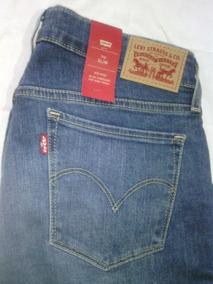 venta minorista disponibilidad en el reino unido vendido en todo el mundo Jeans Alcott Marca Italiana Talla 30x32 - Ropa, Zapatos y ...