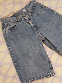 Hombre Pantalon Levis Pantalon Vintage Levis GqSUMpzV