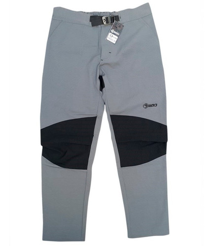 pantalon libo antidesgarro supplex ripstop secado rapido