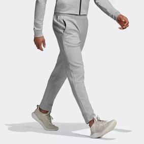 e864f88bea0e Chandal Adidas Pantalones Chupin Hombre - Pantalones, Jeans y ...