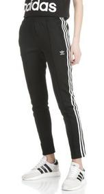 Chupin PantalonesJeans Adidas y Mujer Pantalones Cagones 8wN0OXknP