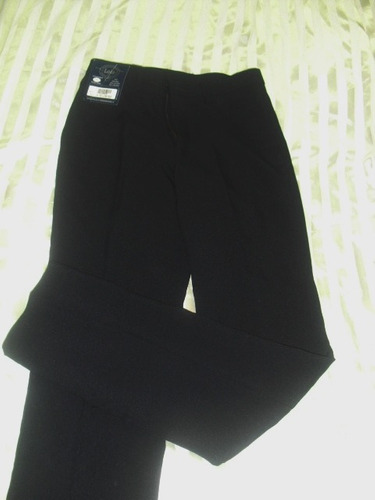 pantalon lois original de dama escolar o inces