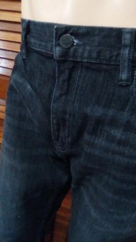 pantalón  luck brand