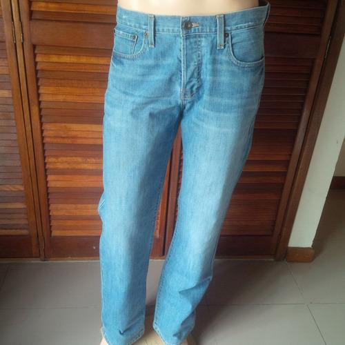 pantalón lucky brand