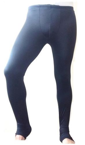 pantalón lycra gimnasio deporte ciclismo natación promoción