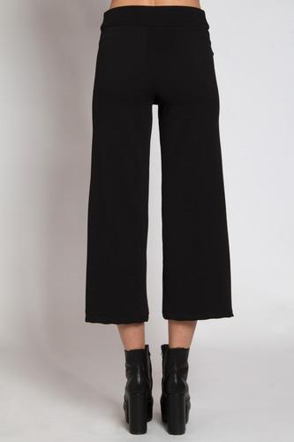 pantalon mab bruno