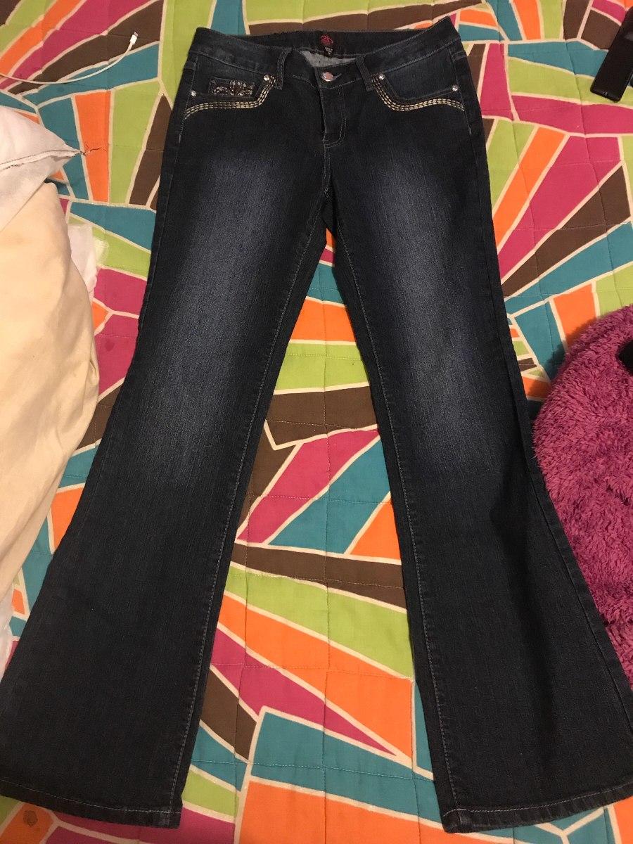 Pantalón Marca Bebe Nuevo Envío Gratis -   270.00 en Mercado Libre 37d9a974aa3