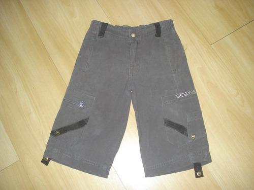 pantalón marca cheeky