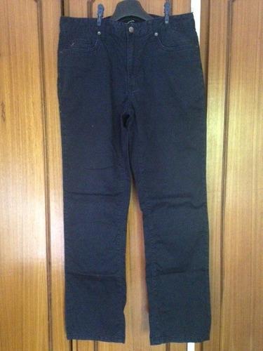 pantalon marca kenneth cole