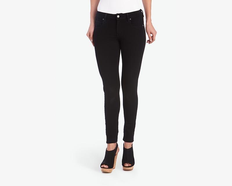 Pantalón Marca Super Pr Oggi Carol Slim Mujer 3047892 Para wP8XnZN0Ok