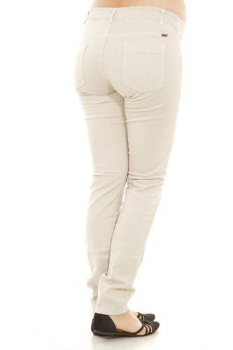 pantalón marca ropa