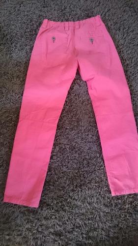 pantalon marca that its de moda