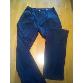 Pantalon Marca Timberland