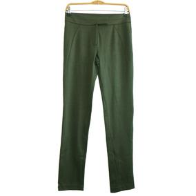 Fe En Santa Telas Invierno Y Mercado PantalonesJeans Joggings deCxBo