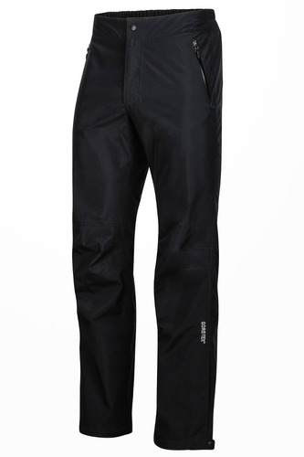 pantalón marmot hombre minimalist pant