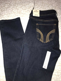 Purchase Hollister Pantalones Mujer Up To 77 Off