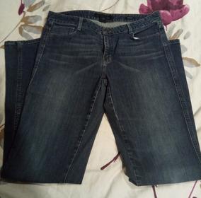 Pepe Jeans Pls50194 Botas Para Mujer Ropa, Bolsas y
