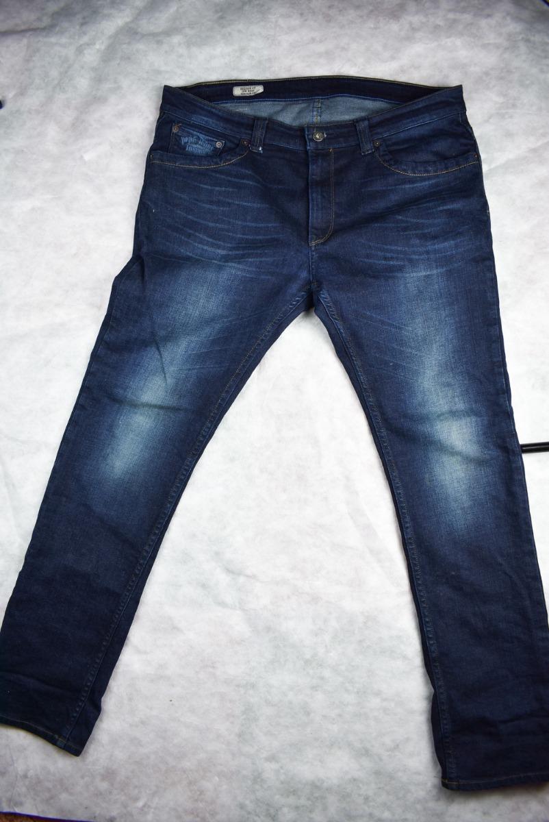 89c668f82 pantalon mezclilla pepe jeans hombre talla 36 excelente ofe. Cargando zoom.