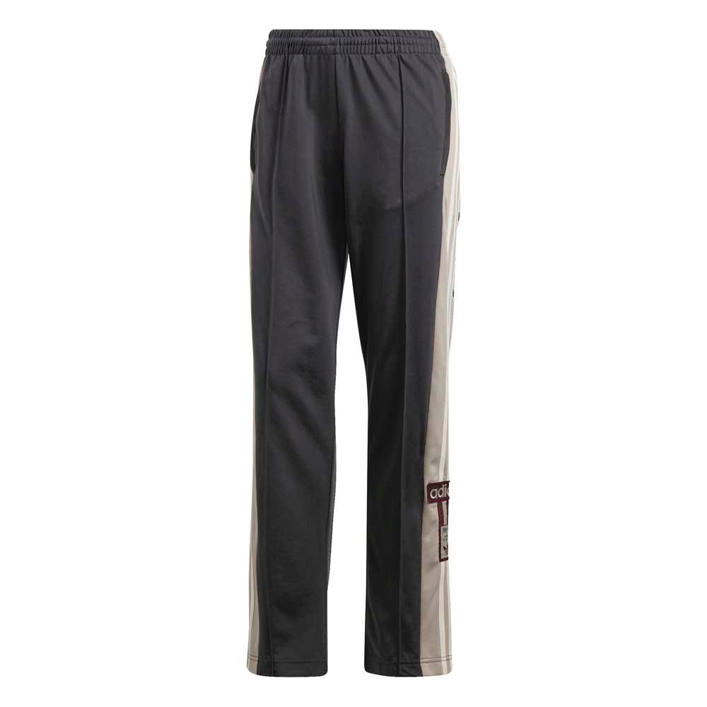 d65bcedcd5a pantalón moda adidas originals adibreak mujer-1776. Cargando zoom.