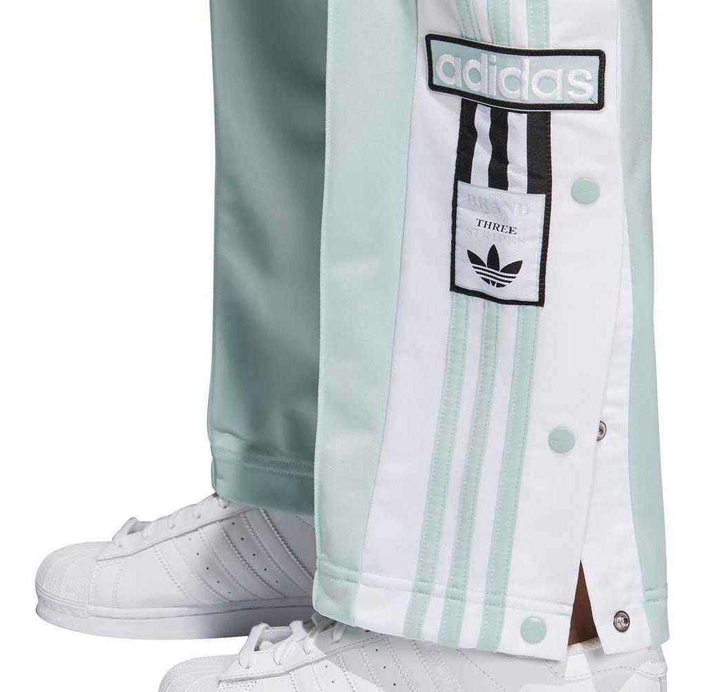 التجارة الطاقة ميراث Pantalon Adidas Botones Laterales Loudounhorseassociation Org