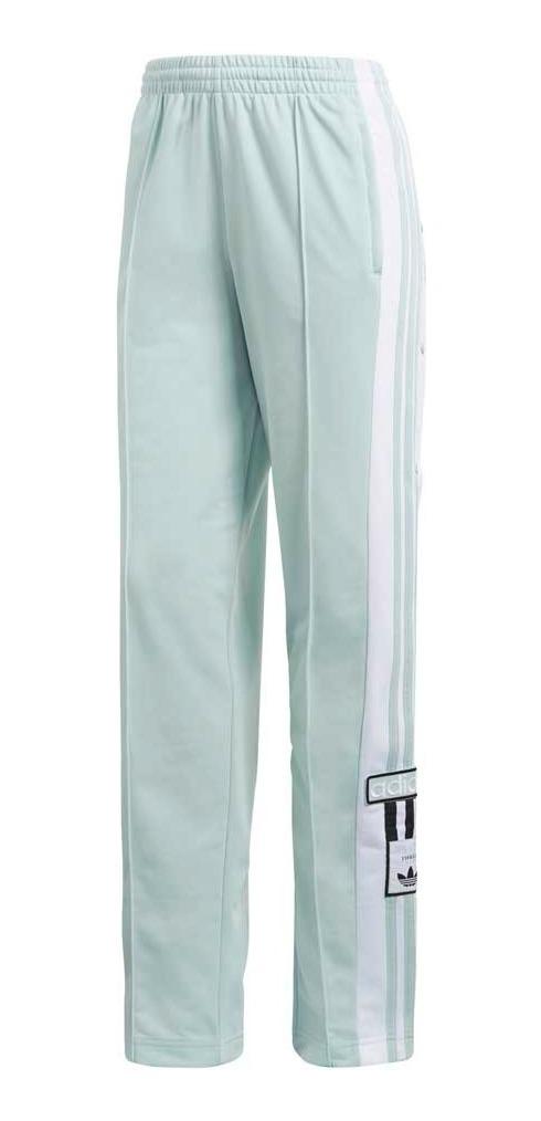 Pantalon Moda adidas Originals Adibreak Mujer